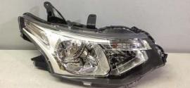 Фара правая Mitsubishi Outlander (2012-н.в.)