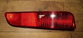 Фонарь в бампер задний правый Mitsubishi Outlander (2012-н.в.)