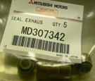MD307342