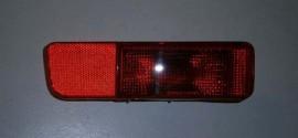Фонарь в задний бампер Mitsubishi Outlander (2001-2008)