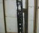 MN133563