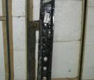 MN133564